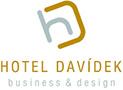 Hotel Davídek